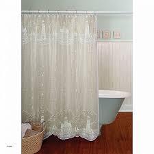 bathroom shower curtain decorating ideas curtain bathroom window curtains with matching shower curtain