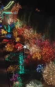 31 best christmas beautiful decor commercial images on