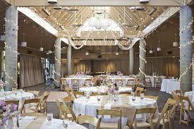wedding reception venues near me wedding reception venues near me wedding ideas