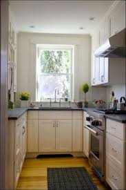 kitchen ideas for a small kitchen small kitchen designs kitchen design small spaces and counter space