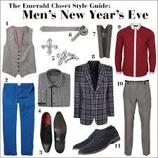 new year attire mens new years it dapper