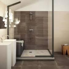badezimmer braun creme bad beige grau ziakia