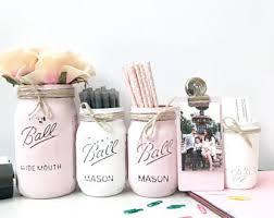 desk accessories etsy
