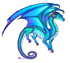 holiday coloring pages wings of fire coloring pages free
