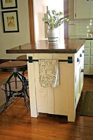 kitchen island carts with seating stationary kitchen island with seating evropazamlade me