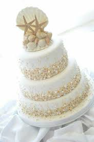 theme wedding cakes 50 wedding cakes for your vows by the sea themes