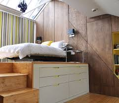 High Frame Bed Platform Beds With Storage Diy Pinteres In High Inspirations 10