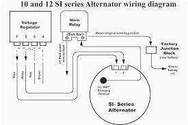 atv voltage regulator wiring diagram popular unbelievable ansis me