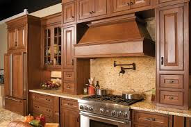 Wellborn Cabinets Ashland Al Wellborn Custom Cabinets Synergy Products