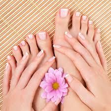 elegant nails u0026 spa nail salon in houston tx 77098
