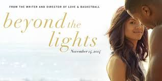 beyond the lights movie movie review beyond the lights cynobs