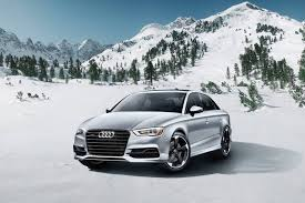 compare audi a3 and a4 2016 audi a3 review ratings edmunds