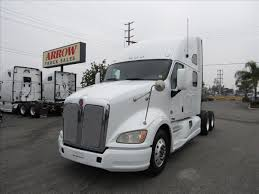 a model kenworth trucks for sale kenworth t700 for sale find used kenworth t700 trucks at arrow