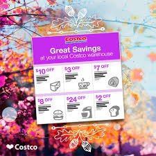 costco store hours thanksgiving costco barrhaven home facebook