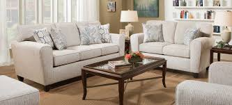 Top Interior Design Home Furnishing Stores by Top Kennewick Wa Furniture Stores Home Decor Interior Exterior