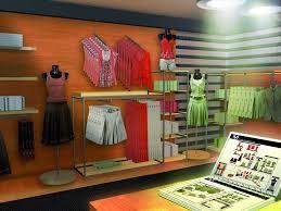 Esszimmer In Der M Chner Bmw Welt Virtual Store And Planogram Jpg