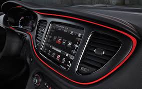 dodge dart 2013 2013 dodge dart review a luxury car at an affordable price shegeeks
