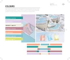 aw2017 2018 trend forecasting on pantone canvas gallery trend forecasting book victoria radford compressed