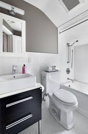 bathroom design awesome grey and white tile gray bathroom ideas