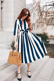 best 25 bold stripes ideas on pinterest striped spring dresses
