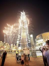 bureau expo emirates bureau best of spending dubai to host 2020 expo
