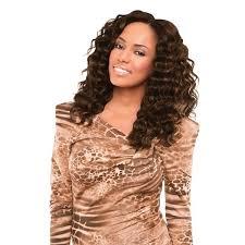 honey weave honey weave fashion idol 101 by sleek beauty cosmetics