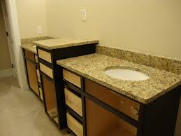 Kitchen Cabinet Quote by Bathroom Kraftmaid Bathroom Vanity Kitchen Cabinet Brands