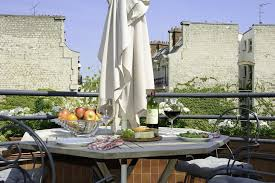 Bed And Breakfast Paris France 52 Clichy Bed U0026 Breakfast Paris France Booking Com