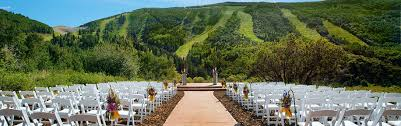 wedding venues in salt lake city lovely park city wedding venues b56 in images collection m60 with