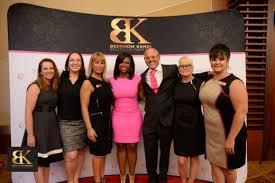 Kandi Burruss Bedroom Kandi Photos Kandi Burruss Hosts Bedroom Kandi Convention In Atlanta