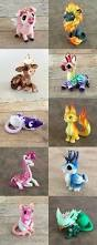 1403 best polymer clay inspiration images on pinterest fimo
