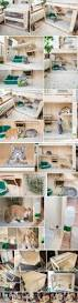 Large Bunny Cage Best 20 Indoor Rabbit Cage Ideas On Pinterest Indoor Rabbit