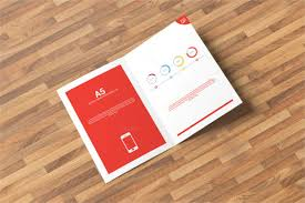 2 fold brochure template free printable bi fold brochure templates 79 free word psd pdf
