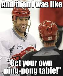 Red Wings Meme - red wings meme 28 images welcome to memespp com detroit red
