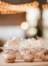 best wedding favors the 7 best wedding favor ideas
