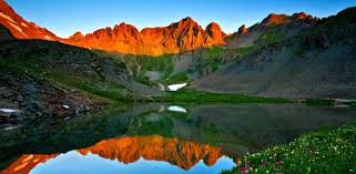most scenic places in colorado the most beautiful places in colorado best shoes 2017