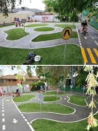 Backyard Ideas For Toddlers Garden Design Ideas Child Friendly Pdf Inviting Combination Of