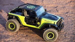 moab jeep safari 2016 jeep wrangler trailcat moab easter jeep safari 2016 youtube