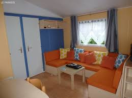 chambre d occasion mobil home 3 chambres d occasion moiraud