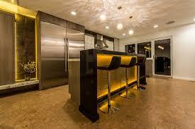 remodelwest design build remodeling process saratoga kitchen