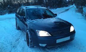 lexus is200 forum bg a life in cars singletrack forum