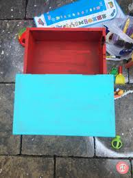 diy kids tool bench u2022 grillo designs