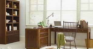 Vintage Home Office Furniture Minimalist Vintage Home Office Furniture Ideas Dma Homes 38176