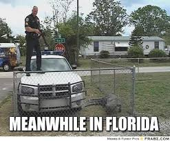 Funny Florida Memes - law enforcement memes funny positive supportive