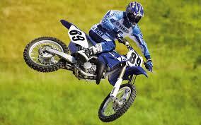 freestyle motocross bikes yamaha motocross bike wide