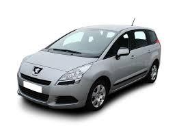 peugeot car lease deals 8 best peugeot images on pinterest autos cars and co uk