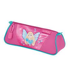 pencil pouch pencil pouch triangular fairy pelikan store online