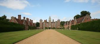 7 best stately homes to visit on your norfolk cottage holiday