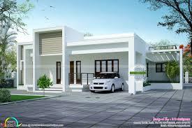 simple single floor house plans modern house plans small single floor plan simple one story houses