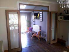 Room Divider Doors by Internal Folding Sliding Doors Room Dividers Vufold For The